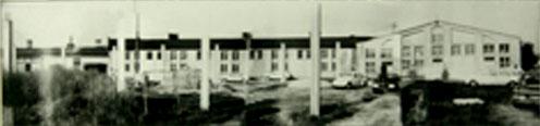 GBM 1974