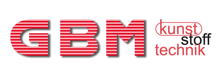 GBM Kunststofftechnik & Formenbau