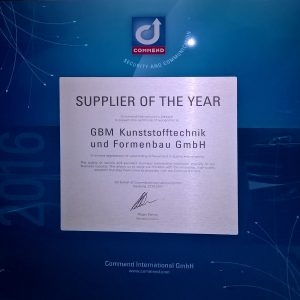 GBM-SupplieroftheYear2017