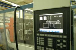 GBM Produktion